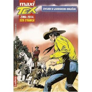 Texmax 014